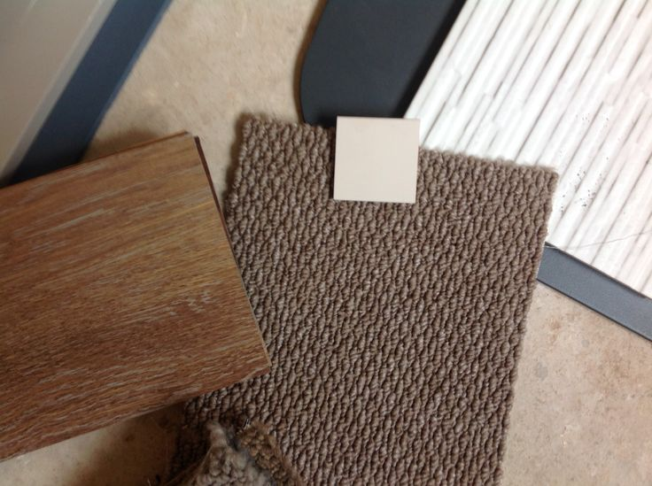Flooring And Blinds New Flat Pinterest Living Rooms