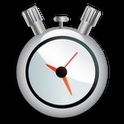 """The leading StopWatch and Timer on Android. Clean, simple and reliable.  The popular free """"StopWatch & Timer"""" app on Android. Clean, simple and reliable. Perfect for every timing situation (sports, games, work and of course cooking)."""