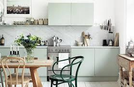 kitchen inspiration - Sök på Google