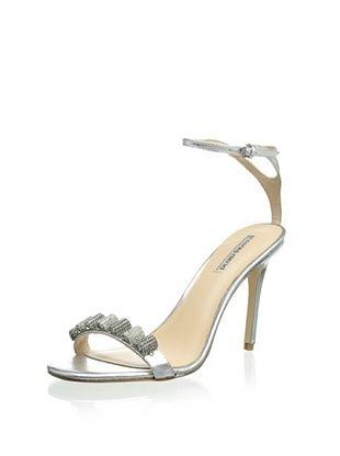 Charles David Women's Impresa Ankle Strap Sandal