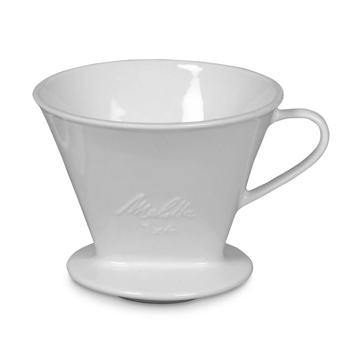 Porzellan Kaffeefilter Friesland 3 Loch Jetzt bestellen unter: http://www.woonio.de/produkt/porzellan-kaffeefilter-friesland-3-loch/