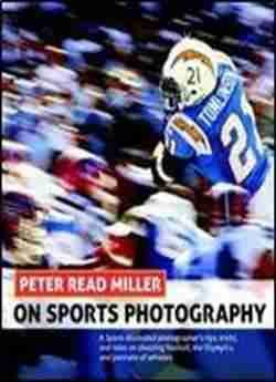 Best 25 football tricks ideas on pinterest soccer you high peter read miller on sports photography a sports illustrated photographers tips tricks and tales on fandeluxe Document
