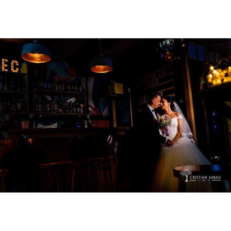 I & C   Today's Wedding Day Preview   www.cristians.ro . . #weddingday #love #couple #huffpostido #instawed #instapic #instagood #instalove #destinationweddingphotographer #romaniawedding #Transylvania #Romania #nikon #d750 #nikond750 #bride #groom #pin #beautiful #madewithmagmod #maggrid #creative #jaibistrot #ig_romania #targumures