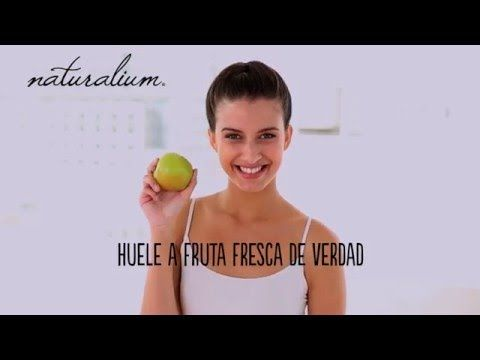 Naturalium y Lovium de Beauty Emotions revolucionan la belleza - Aloastyle Magazine