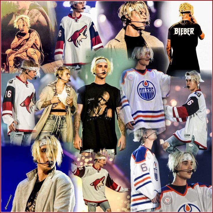 Photo of justin bieber,Purpose World Tour,2016 for fans of Justin Bieber. justin bieber,Purpose World Tour,2016