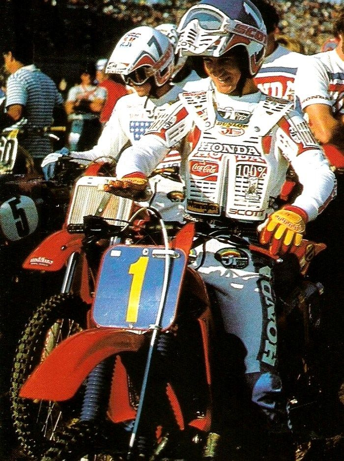 963 Best Vintage Motocross Images On Pinterest Vintage Motocross