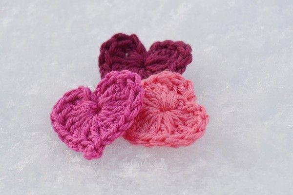 89 best Häkeln fürs Baby images on Pinterest | Crochet baby ...