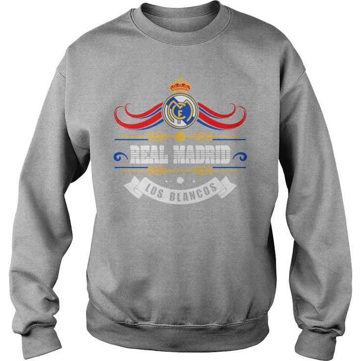 I am fan of real madrid Hoodies #gift #ideas #Popular #Everything #Videos #Shop #Animals #pets #Architecture #Art #Cars #motorcycles #Celebrities #DIY #crafts #Design #Education #Entertainment #Food #drink #Gardening #Geek #Hair #beauty #Health #fitness #History #Holidays #events #Home decor #Humor #Illustrations #posters #Kids #parenting #Men #Outdoors #Photography #Products #Quotes #Science #nature #Sports #Tattoos #Technology #Travel #Weddings #Women