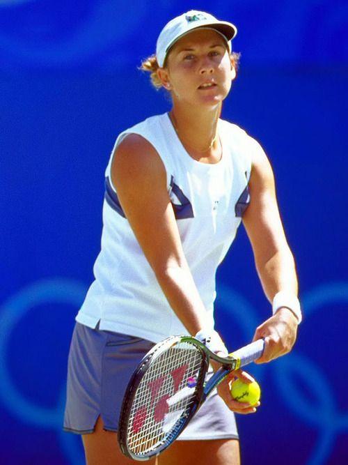 WTA women tennis player ranking 2018  Statistic