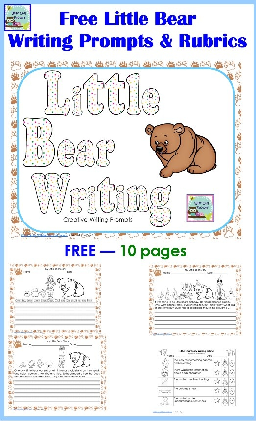 creative writing exercises kids 10 online tools for kids to improve writing skills by julie petersen | on may 29, 2015 | in activities for kids, child development, dad's corner, homework help.