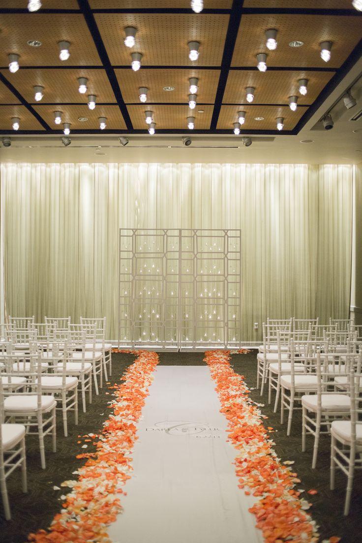 Hotel Ballroom Wedding Decor   Wedding Ideas   Pinterest ...