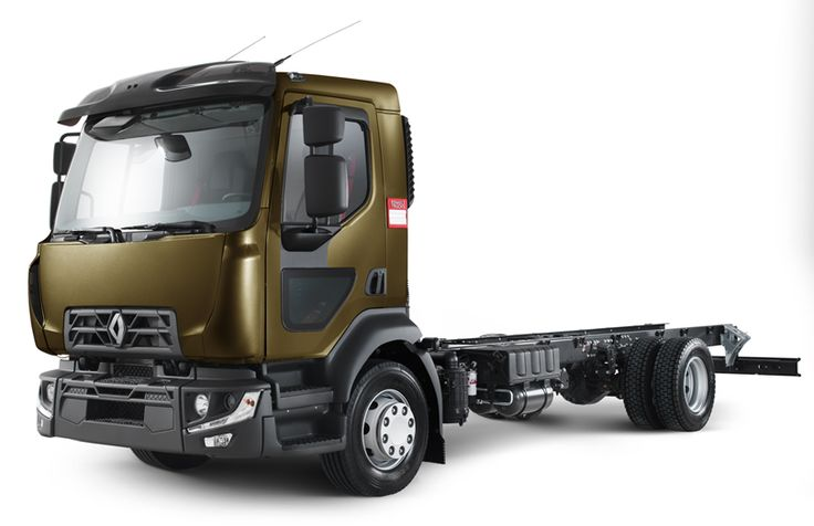 For the year 2017 Renault Trucks has pledged to turn over a new leaf, devoting itself to more than just improving truck sales. They have actually instituted a development process which concentrates on all of its ranges of products and services, especially those in the U.S. By building on the basis of the brand's cultural …