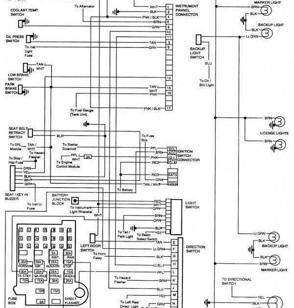 Yamaha Warrior Wiring Diagram The Wiring Diagram Readingrat Crankshaft Position Sensor Yamaha Diagram