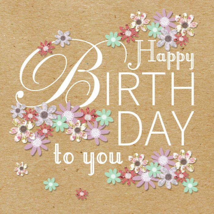 Best 25+ Cute happy birthday messages ideas on Pinterest