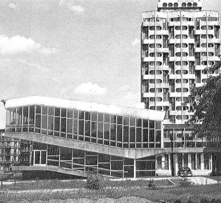 Sedesowce, Wrocław