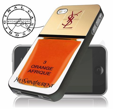 YSL iPhone 4/5/5c/6 Plus Case, Samsung Galaxy S3 S4 S5 Note 3 4 Case, iPod 4 5 Case, HtC One M7 M8 and Nexus Case - $13.90 listing at http://www.mycasesstore.com/collections/fashion/products/ysl-iphone-4-5-5c-6-plus-case-samsung-galaxy-s3-s4-s5-note-3-4-case-ipod-4-5-case-htc-one-m7-m8-and-nexus-case