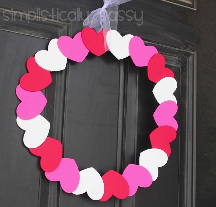 ef4295c512467ff3b15b9261a7118d92 - Cool 40 Cheap Valentines Day Decoration You Will Totally Love. More at homedecor...