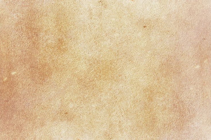 For your free use in your creations but please give me credit (a link back to the texture used would be nice) You are welcome to post a small version or link of your creation in the comments so I can see what you're doing with it.
