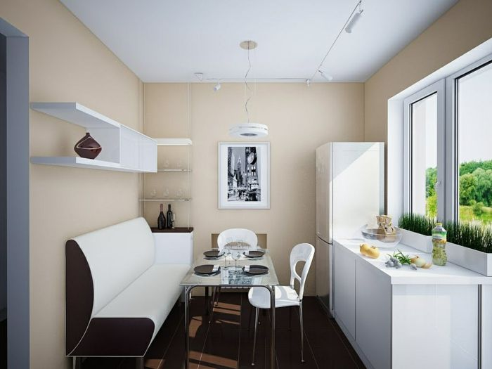 Die besten 25+ Cremewandfarbe Ideen auf Pinterest cremefarbene - wände streichen ideen schlafzimmer