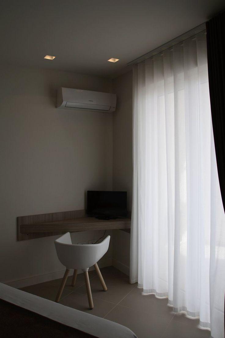Hotel Vittorio - Picture gallery