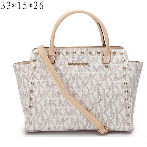 0331a73e2b44 Buy michael kors bag sale uk   OFF65% Discounted