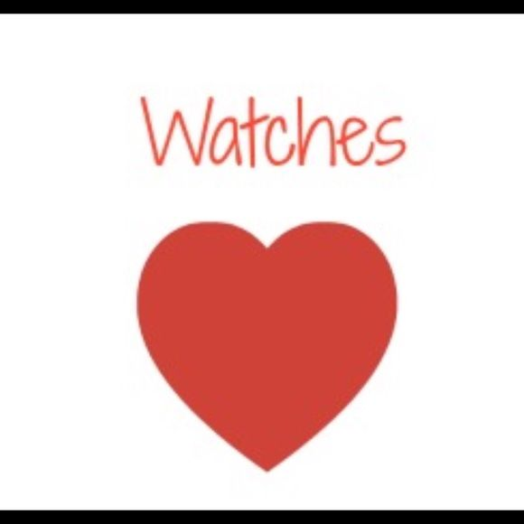 Brand name watches for Women and Men BRAND NEW Anne Klein, Kenneth Cole  Seiko, Roxy, Casio  G-Shock, Invicta, Quiksilver, Citizen, Freestyle.I will be adding more brand name watches.Follow me for great unbeatable prices! Other