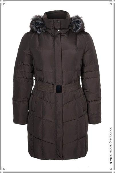 12 best manteaux femme ronde images on pinterest. Black Bedroom Furniture Sets. Home Design Ideas