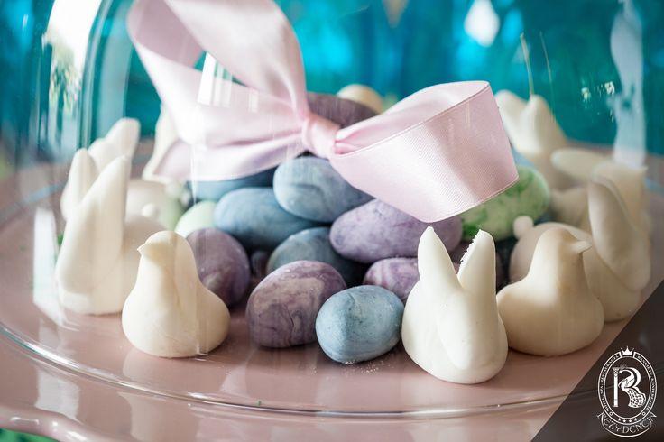 Marcepanowe specjały Cukiernika Rezydencja Luxury Hotel****. #Wielkanoc #spring #marcepan