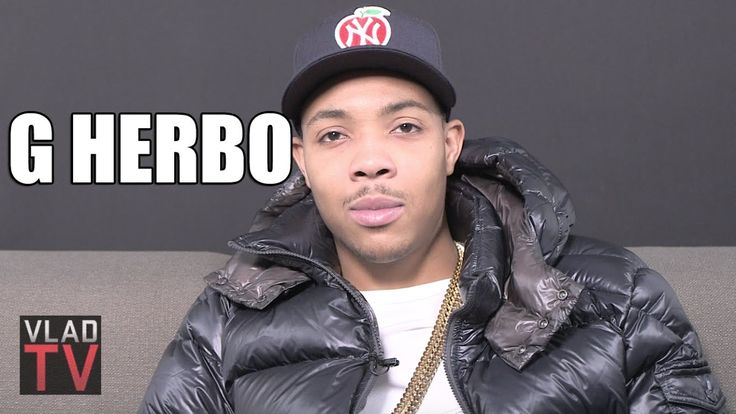 G Herbo Net Worth Lil Herb Net Worth and Salary How rich is