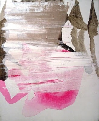 MIMI+MEG: Artist :: Olav Christopher Jenssen