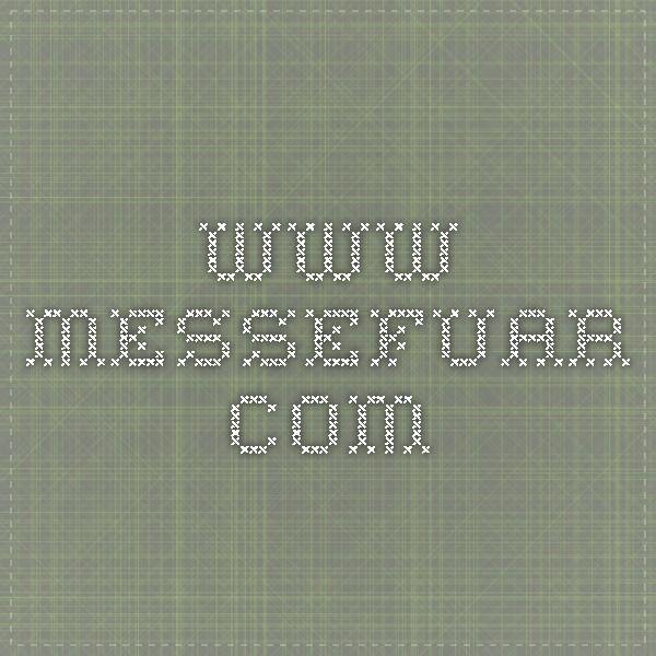 www.messefuar.com