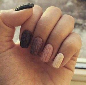 Fantastic winter nail designs 2016 plekta nixia