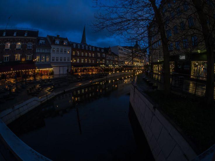 Billede i Juleindkøb Aarhus - Google Fotos