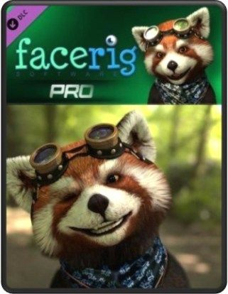 face rig pro free