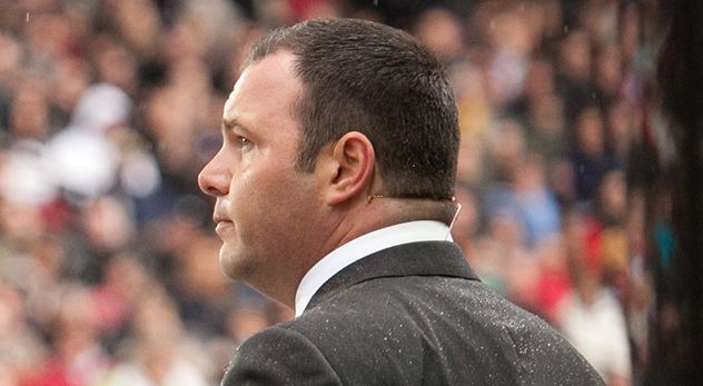 Lawsuit accuses Mark Driscoll of misusing Mars Hill Church tithes