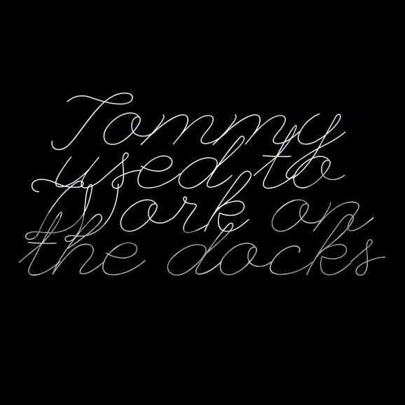Bon Jovi Scars On This Guitar Song Lyrics: 138 Best Beautiful Lyrics That Rock Images On Pinterest