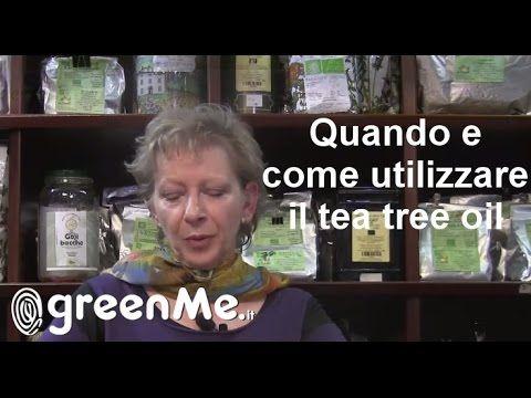 Tea Tree Oil: i mille usi e le proprietà.