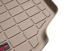 2014 Jeep Cherokee | Cargo Mat and Trunk Liner for Cars SUVs and Minivans | WeatherTech.com