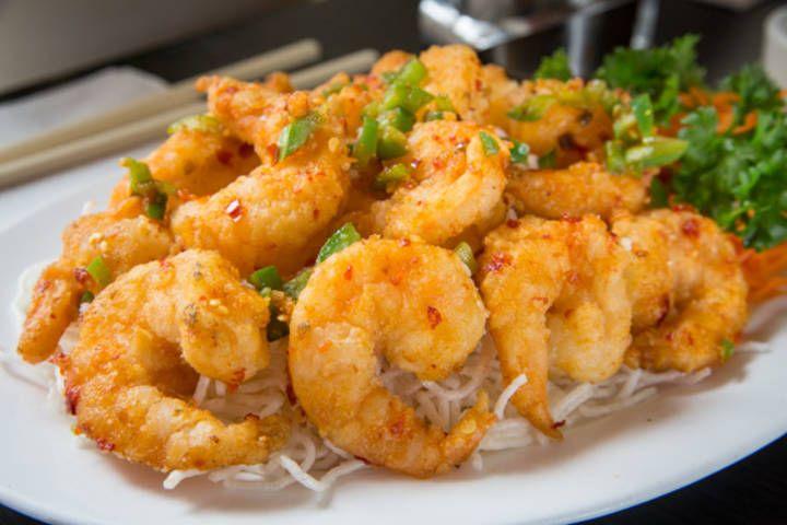 The Best Chinese Restaurants in Toronto