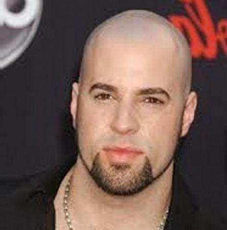 Best Hairstyles For Balding Men Tutorial