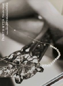 Republic of Korea reigning Women's Clothing Store [CANMART] Mini pearl silver necklace / Size : FREE / Price : 28.83 USD #korea #fashion #style #fashionshop #apperal #koreashop #missy #canmart #necklace #pearl #dailyitem