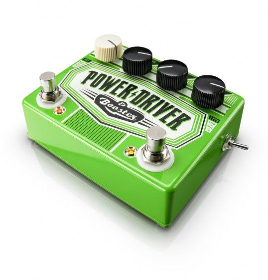 19 best diy guitar pedal images on pinterest guitar pedals drno effects pedal by eric van den boom solutioingenieria Images