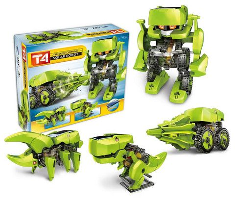 91 best robotics kits collection supersmartchoices images on gear up for constructing fun with these solar power kits make your own robot set them in the sun and watch as they come to life before your eyes solutioingenieria Gallery