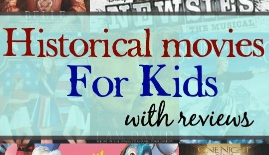 a historical summary on world war ii Kids learn about the history of world war ii in the pacific japan attacks china and southeast asia including the us at pearl harbor.