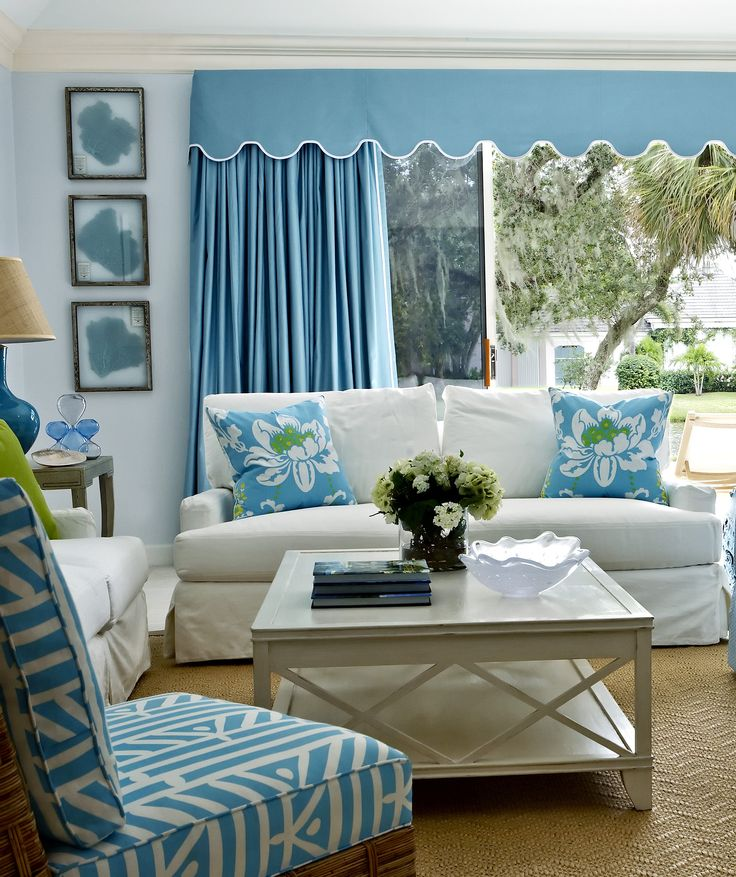 Phoebe Howard Mesmerizing 219 Best Phoebe Howard Images On Pinterest  Home Guest Bedrooms Design Inspiration
