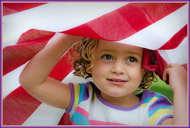 Estima-se que 60 a 70% das crianças com Transtorno do Espectro Autista (TEA) apresente um distúrbio sensorial (Adamson, 2006). Estudos têm demonstrado qu...