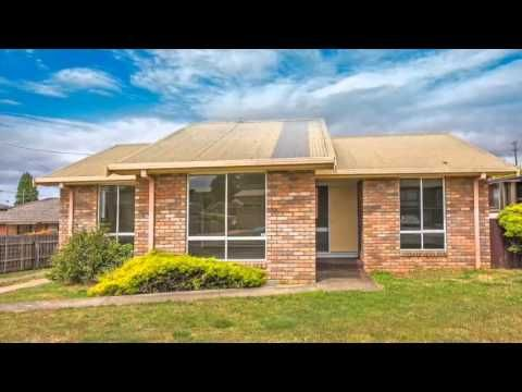5 Turnbull Ave, Burnie  Presented by Andrew de Bomford at Harcourts