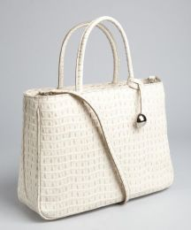 Available @ TrendTrunk.com Furla Bags. By Furla. Only $99.00!