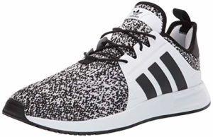 Adidas Mens Questar Running Black – Shoes For Him