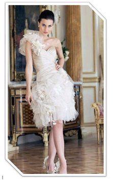 Ian Stuart Collection Va Va Voom Wedding Dress $600 #IanStuart #VaVaVoom #TSCBride #Oregonconsignment